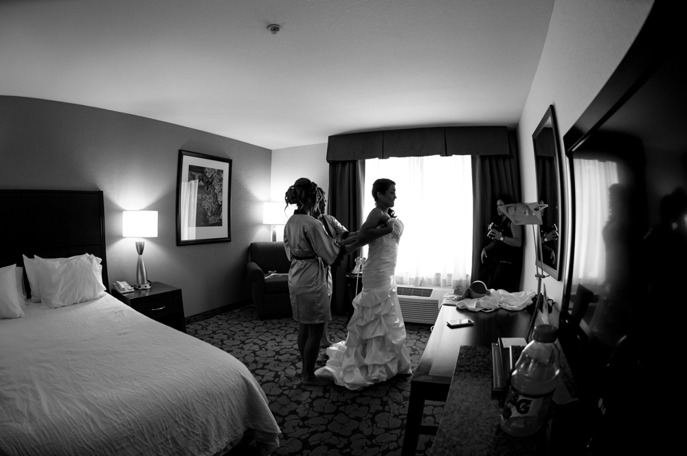 Audra&Gabriel196KEN_0141September 16, 2016.jpg