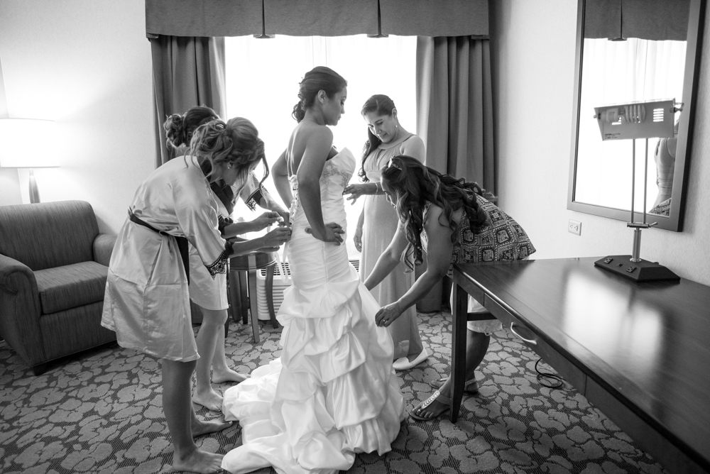 Audra&Gabriel225YG2_2766September 16, 2016.jpg