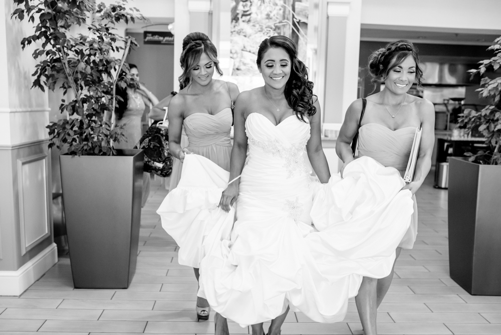 Audra&Gabriel278YG1_6813September 16, 2016.jpg