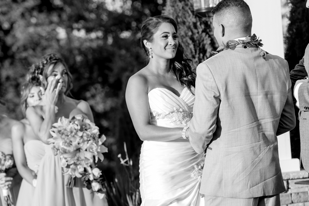 Audra&Gabriel683_BDW0620September 16, 2016.jpg