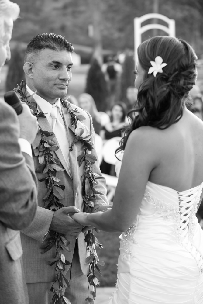 Audra&Gabriel750YG2_3344September 16, 2016.jpg