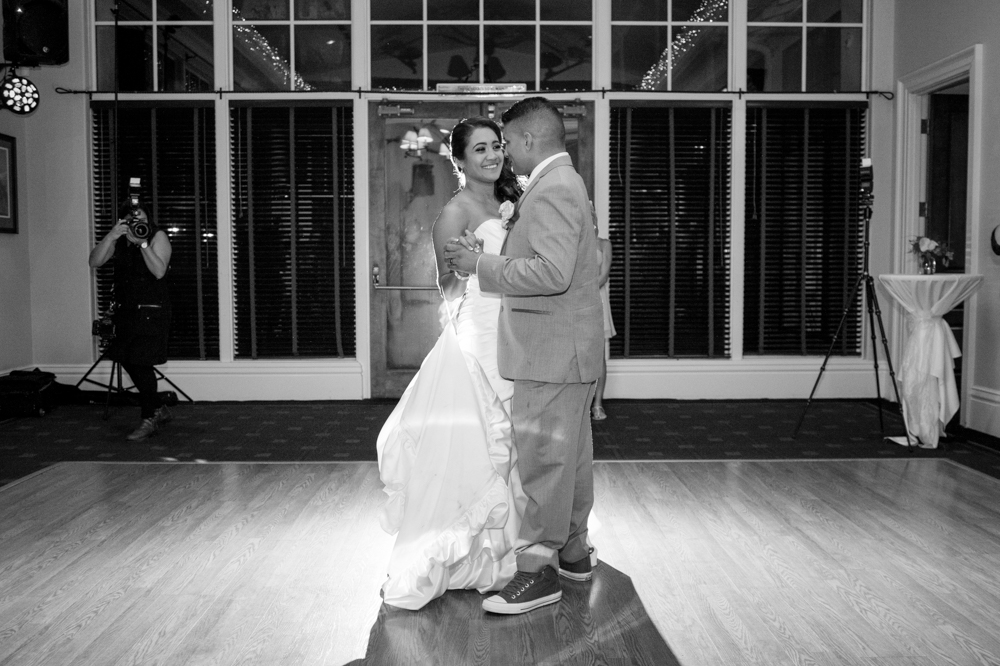 Audra&Gabriel1043_BDW0966September 16, 2016.jpg