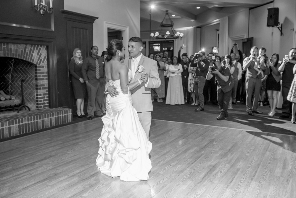 Audra&Gabriel1047YG2_3592September 16, 2016.jpg