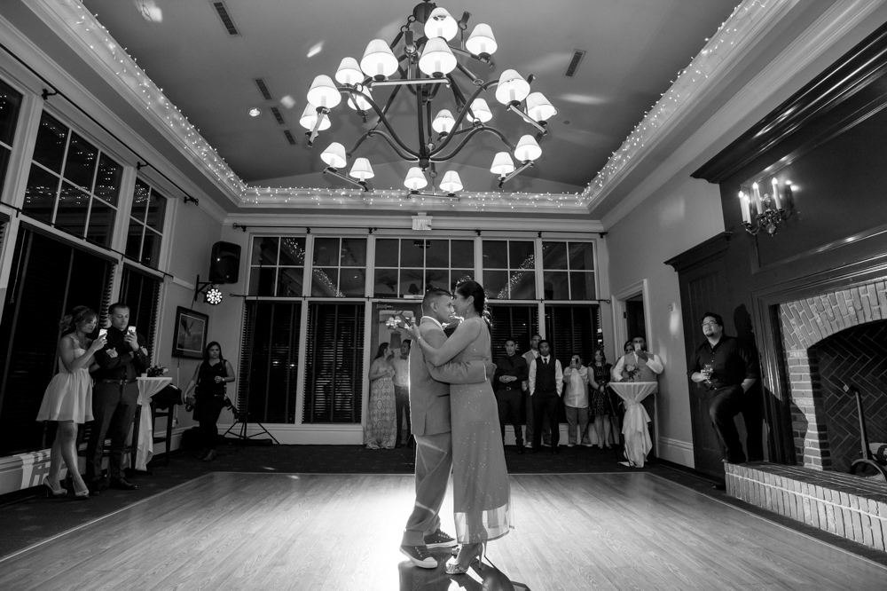 Audra&Gabriel1085_BDW1013September 16, 2016.jpg