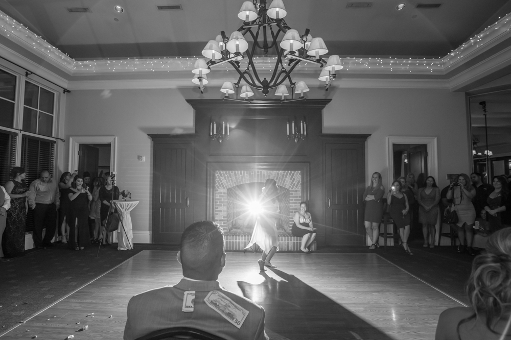 Audra&Gabriel1234_BDW1109September 16, 2016.jpg