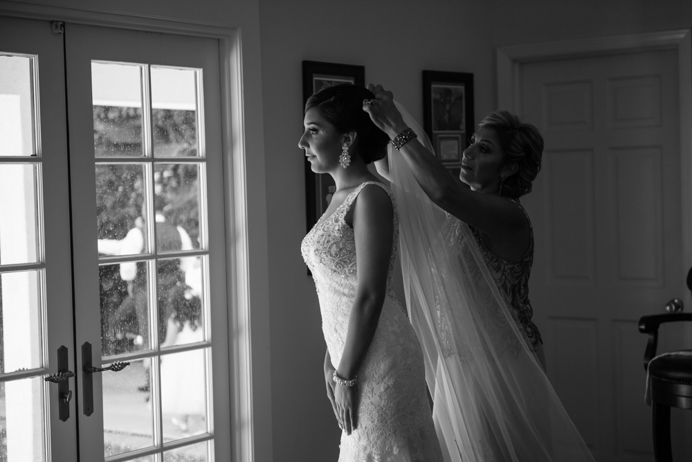 Rebecca&Ismael-270-1734-September 23, 2017.jpg