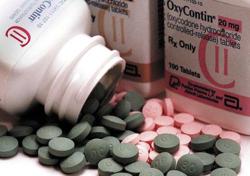 oxycontin.jpg