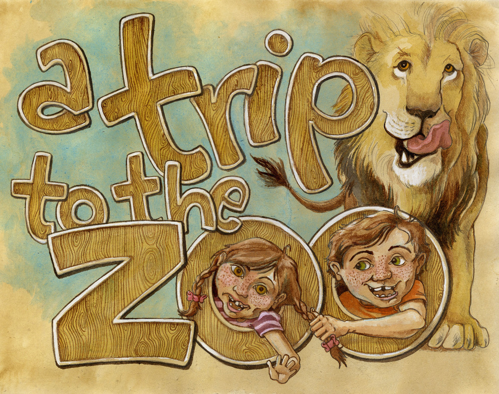 trip to the zoo_front.jpg