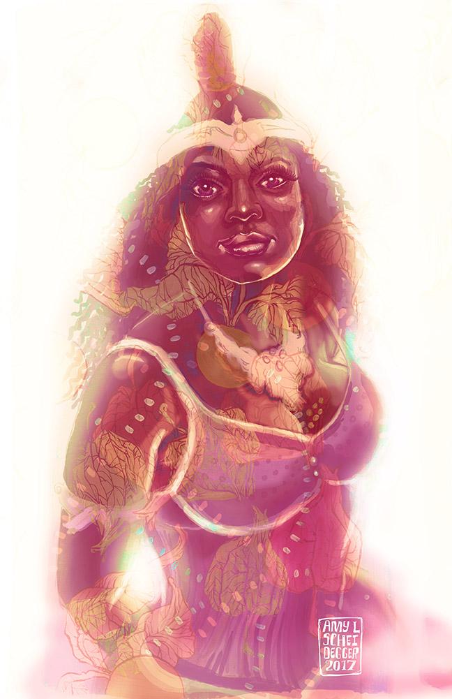 AfricanQueen_WEB.jpg