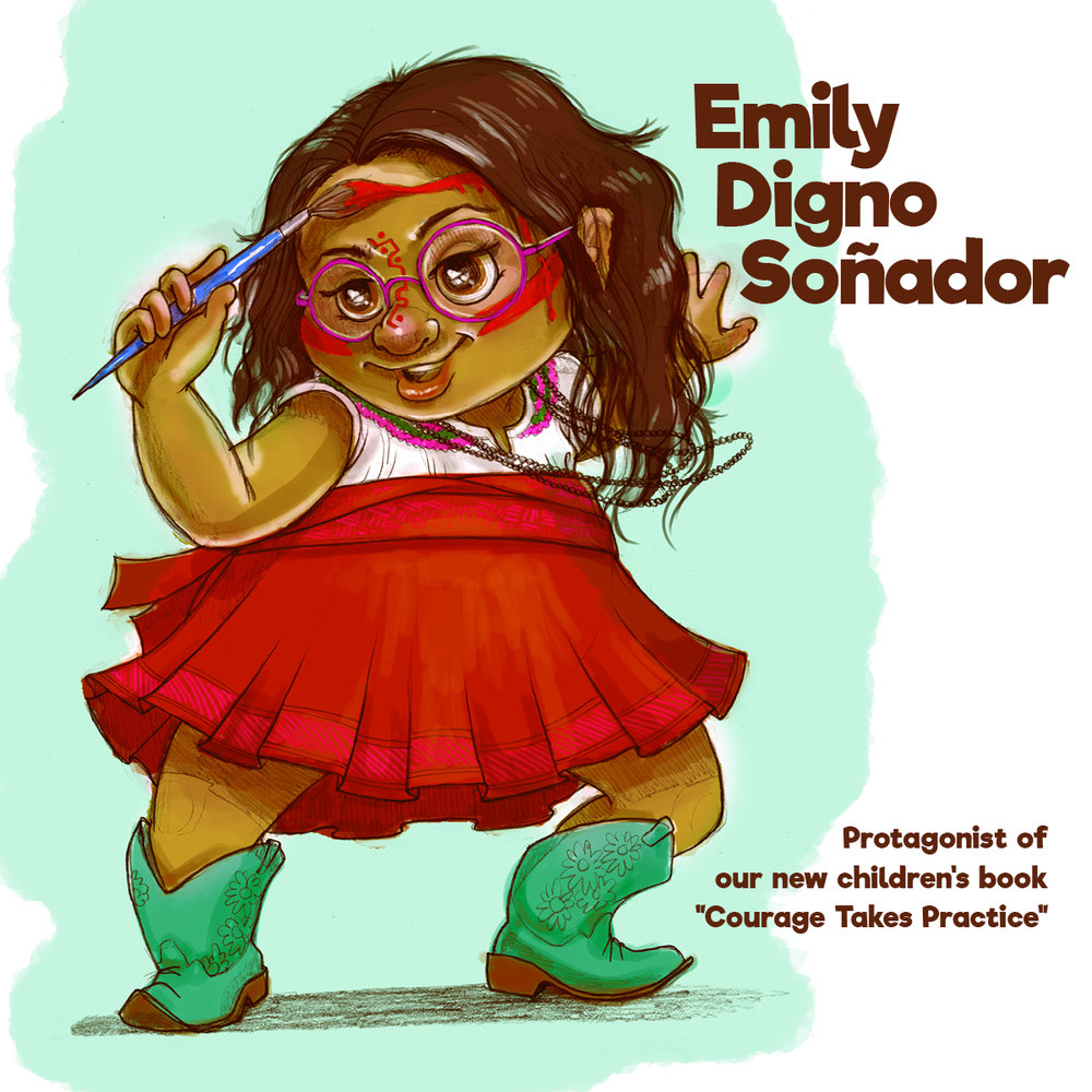 EmilyDignoSonador Intro.jpg