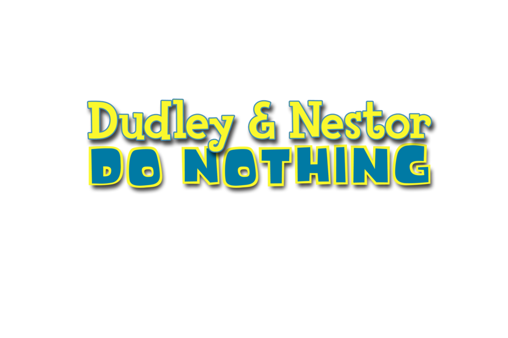 Dudley and Nestor Title.png