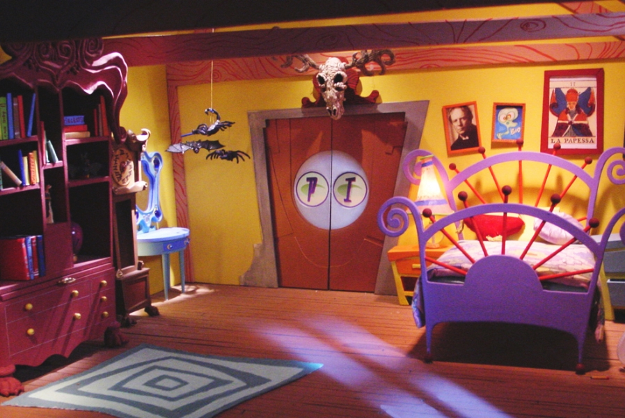 wide shot of attic bedroom.jpg