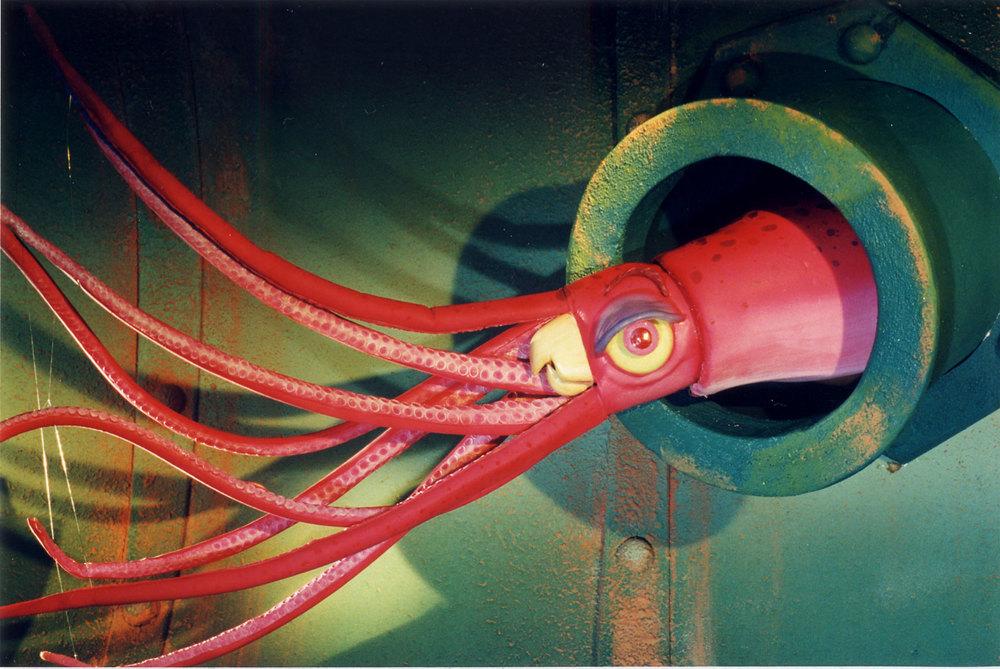 SewerSquid.jpg