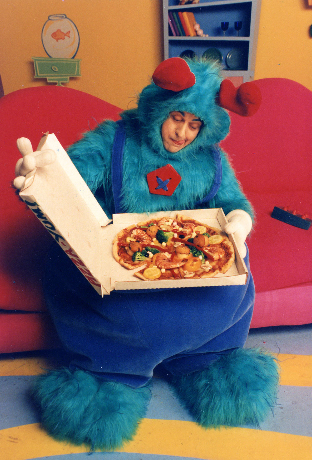 Wally-Pizza.jpg