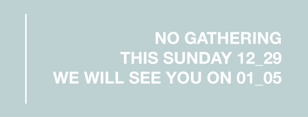 no_gathering.jpg