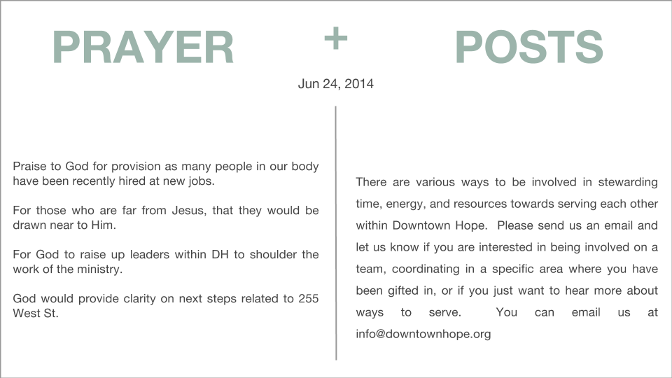 06_23_2014 - Prayer + Posts.png