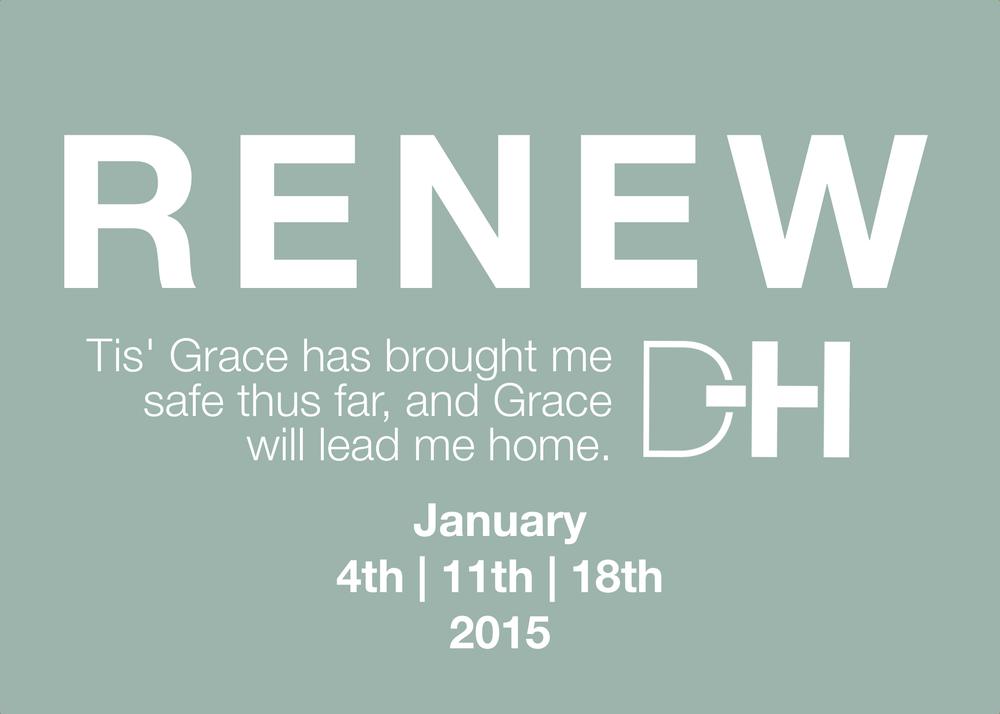 Renew 2015.png