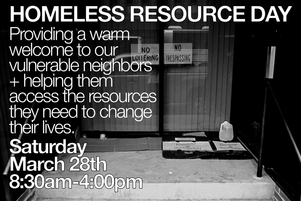 Homeless resource day.png