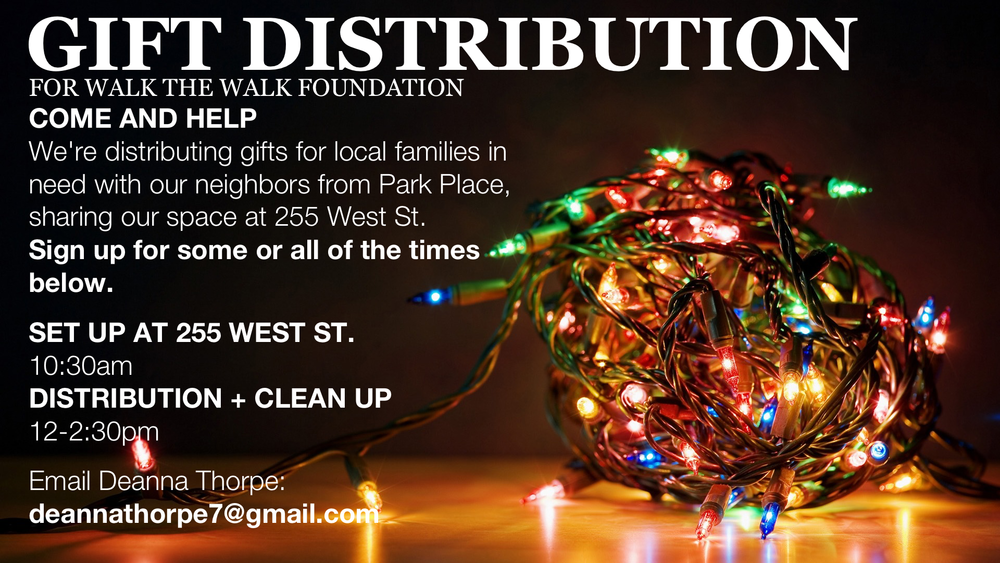 gift distribution help.png