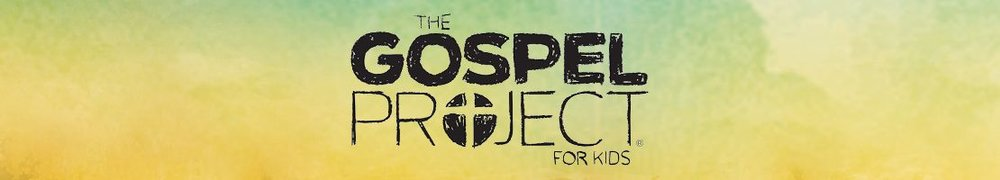 gospel_project_kids_product_banner.jpeg