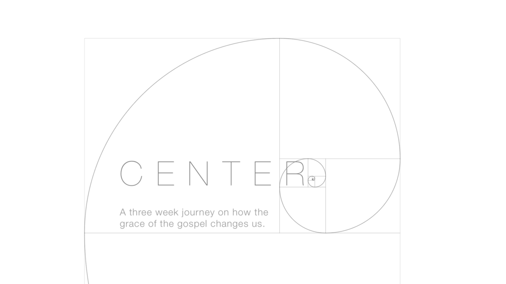 Center+series+graphic.png