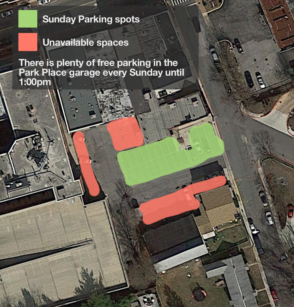 Parking Spots Available Sunday Morning.png