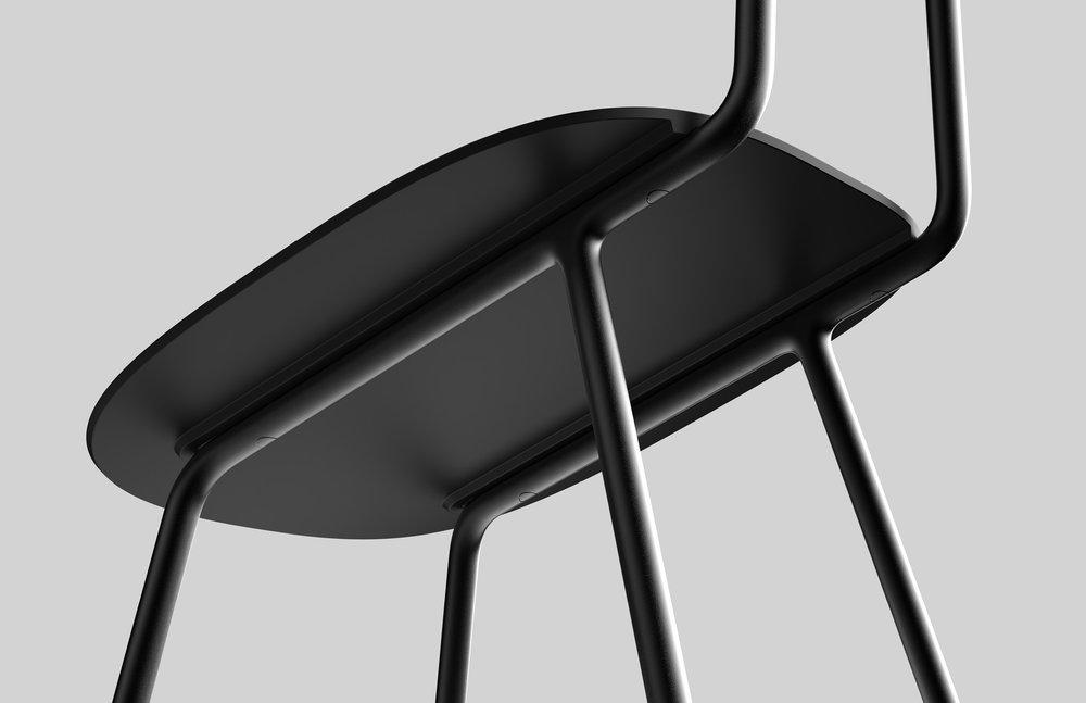 uncomfortable chairs_v15.jpg