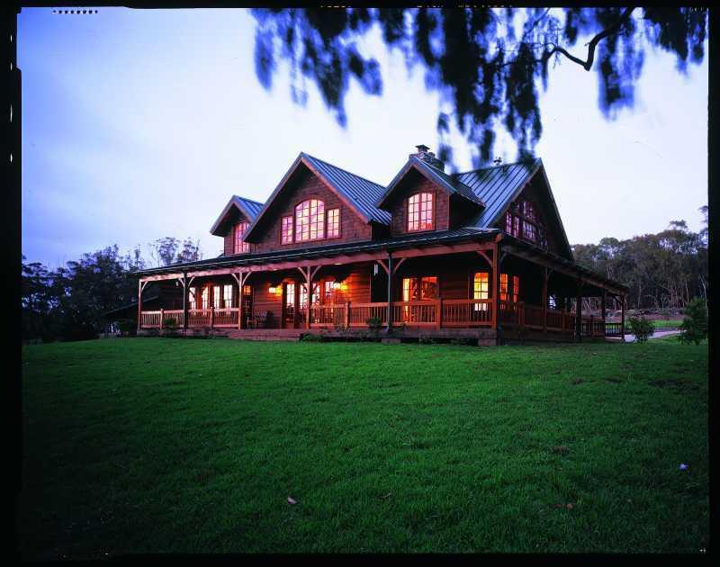 Farmhouse_02.jpg