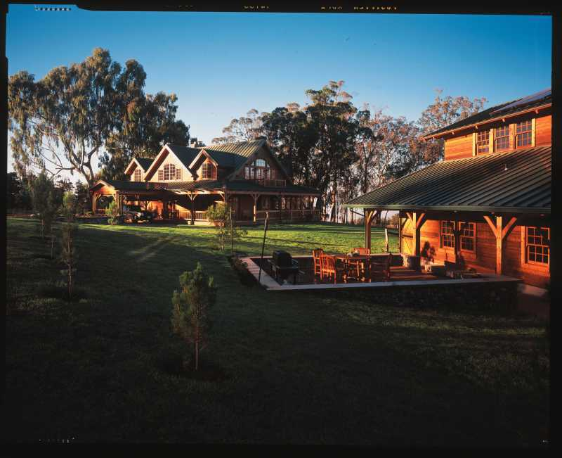 Farmhouse_06.jpg