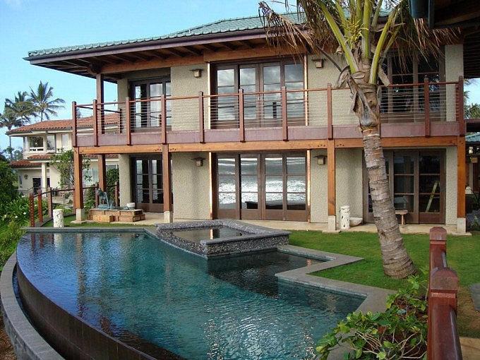 Kauai6.jpg