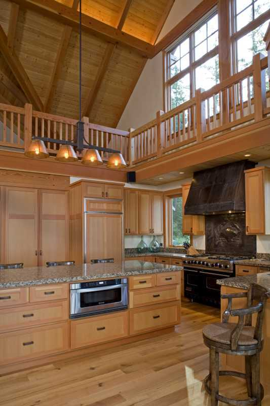 Blakely_Island_Cabin Kitchen#120.jpg