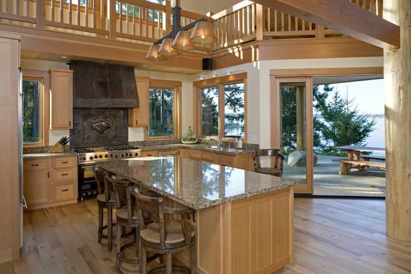 Blakely_Island_Cabin Kitchen#221.jpg