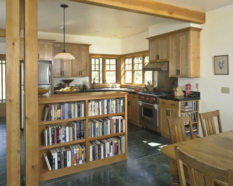 Orchard_House_taysing kitchen07.jpg
