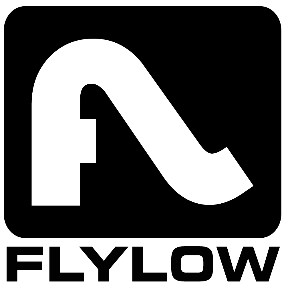 FlyLowLogo.png