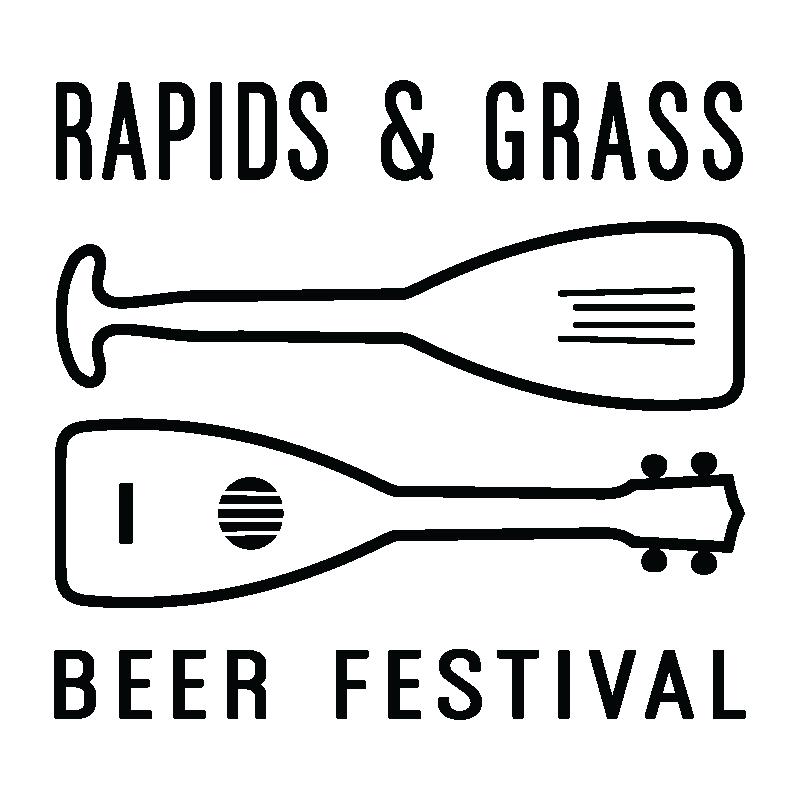 RapidsandGrass_SQ_Logo_Black.png
