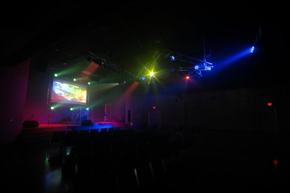Wynndale_church_lighting_design.jpg