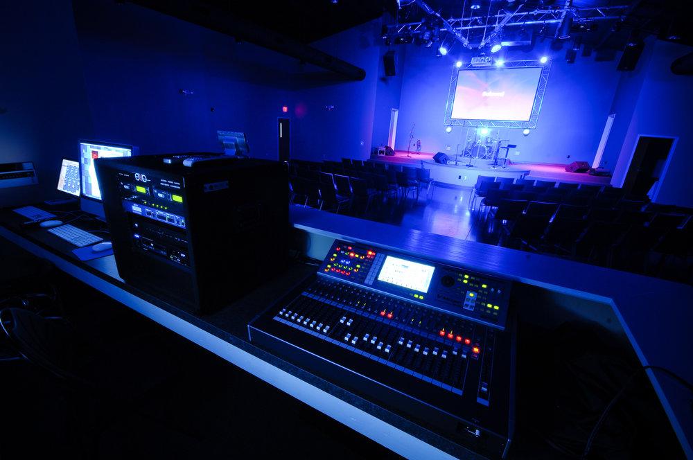 Wynndale_church_youth_stage_design.jpg
