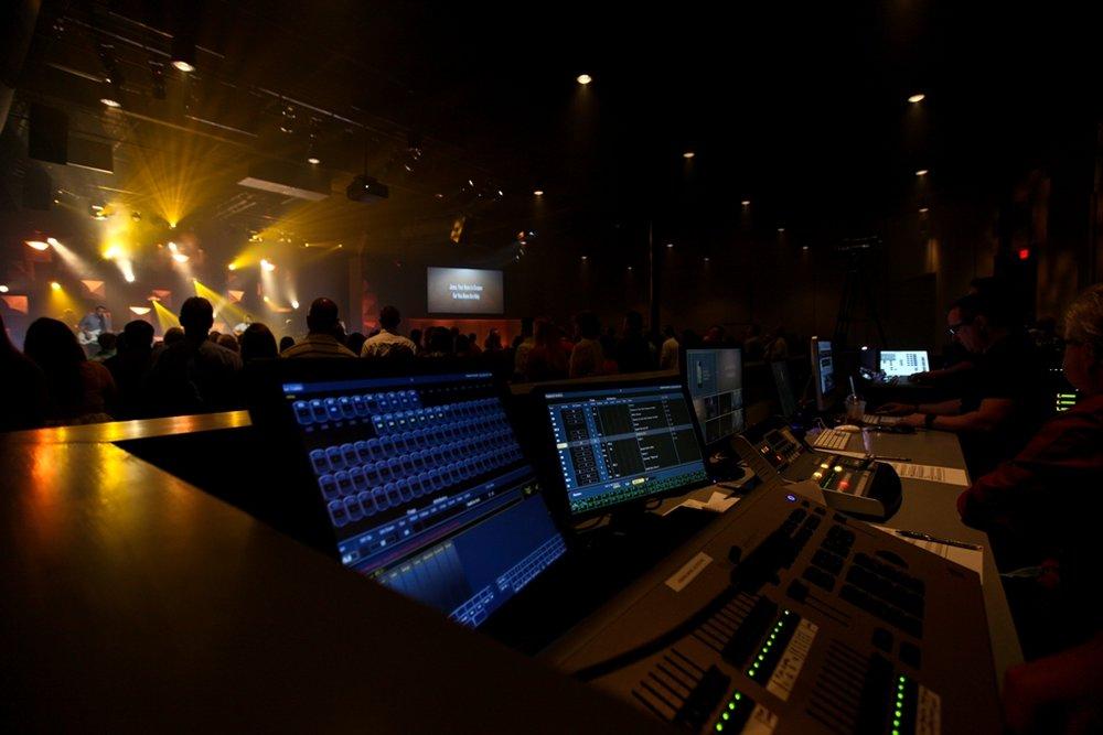 Church-Audiovisual-BayCC-08.jpg