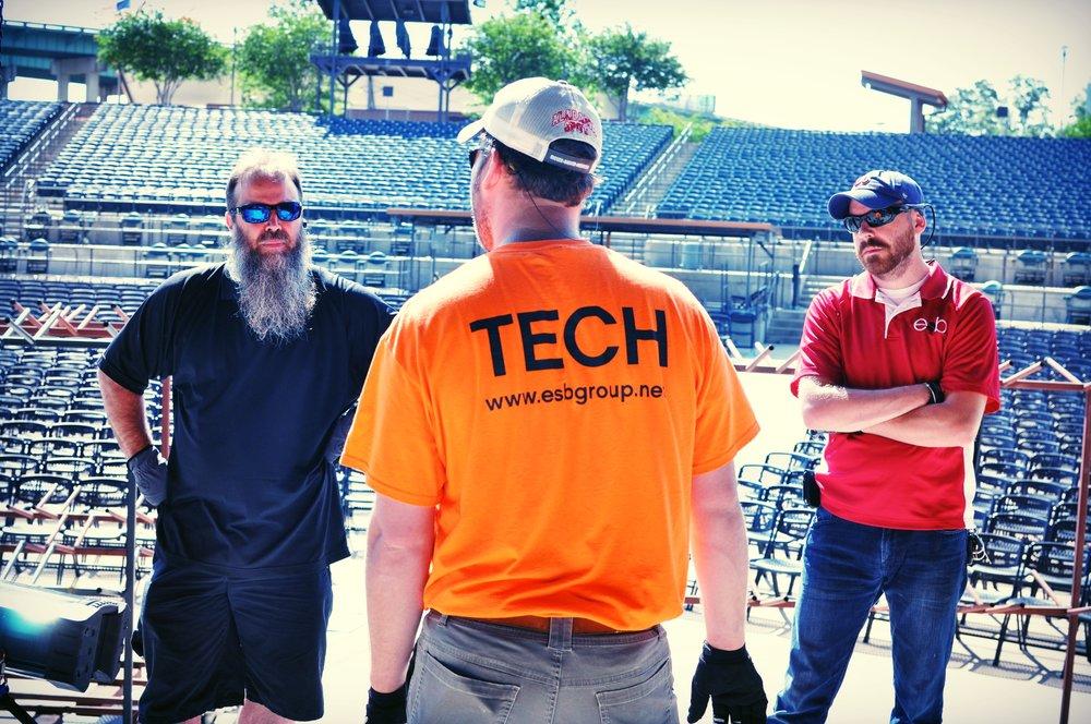 concert-tech-tuscaloosa-amphitheater