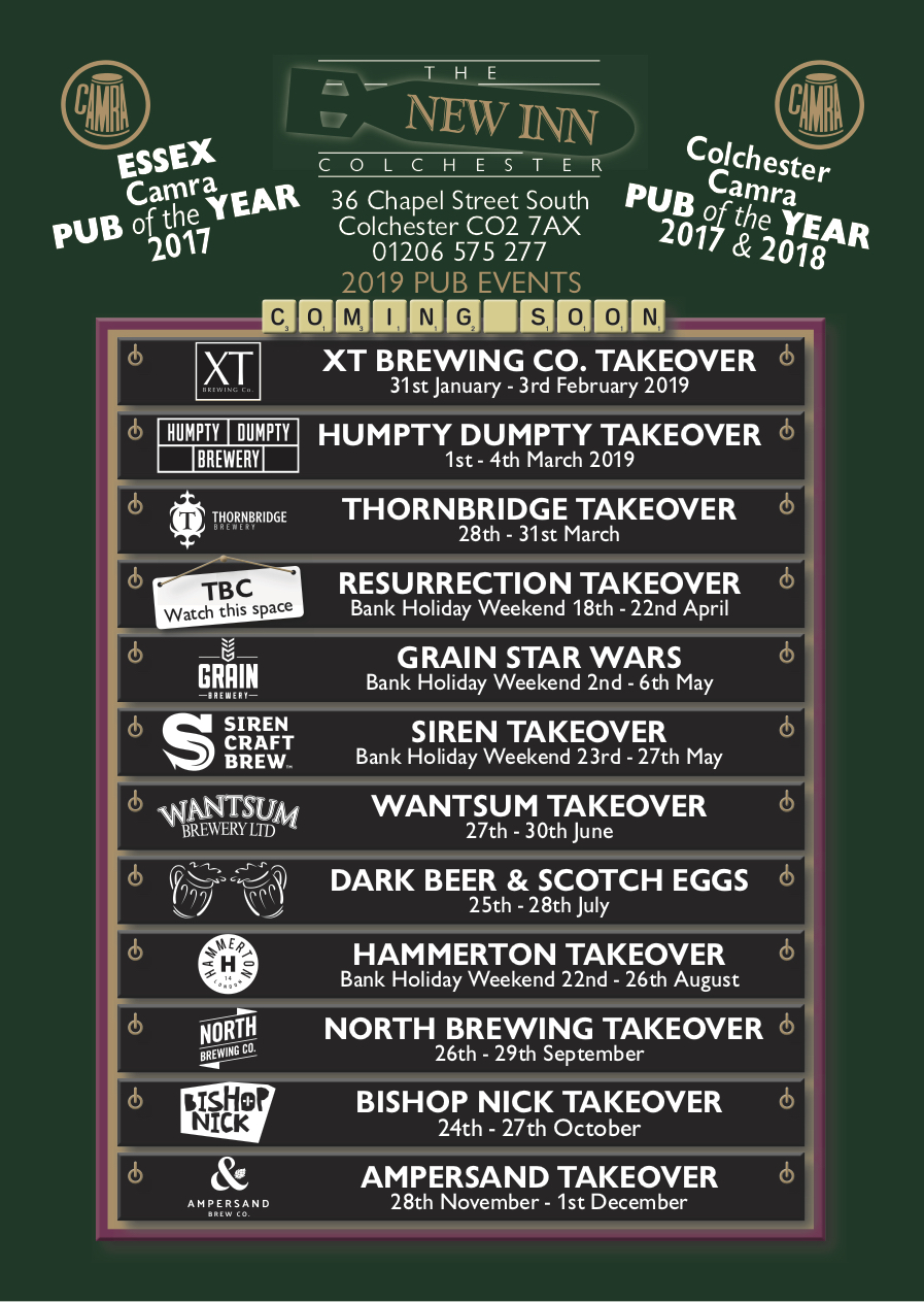 New Inn Takeovers 2019 A5 Single Sided wk01 19.jpg