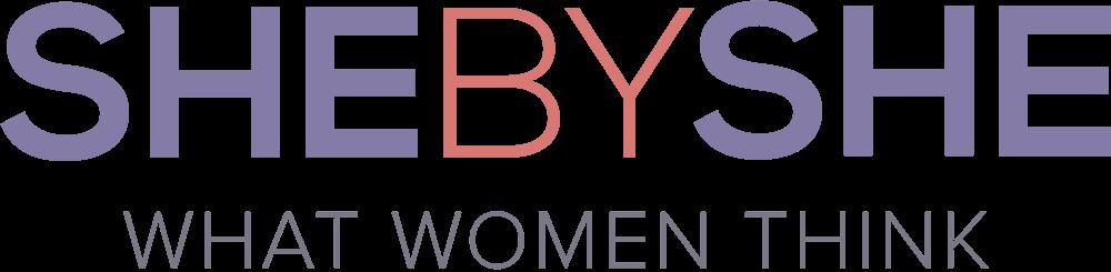 logo-shebyshe.png