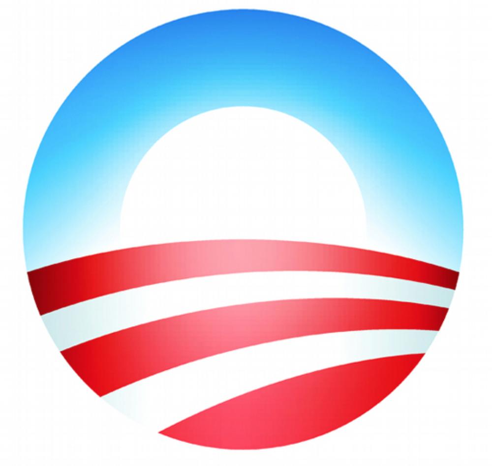 Obamacare Mark.png