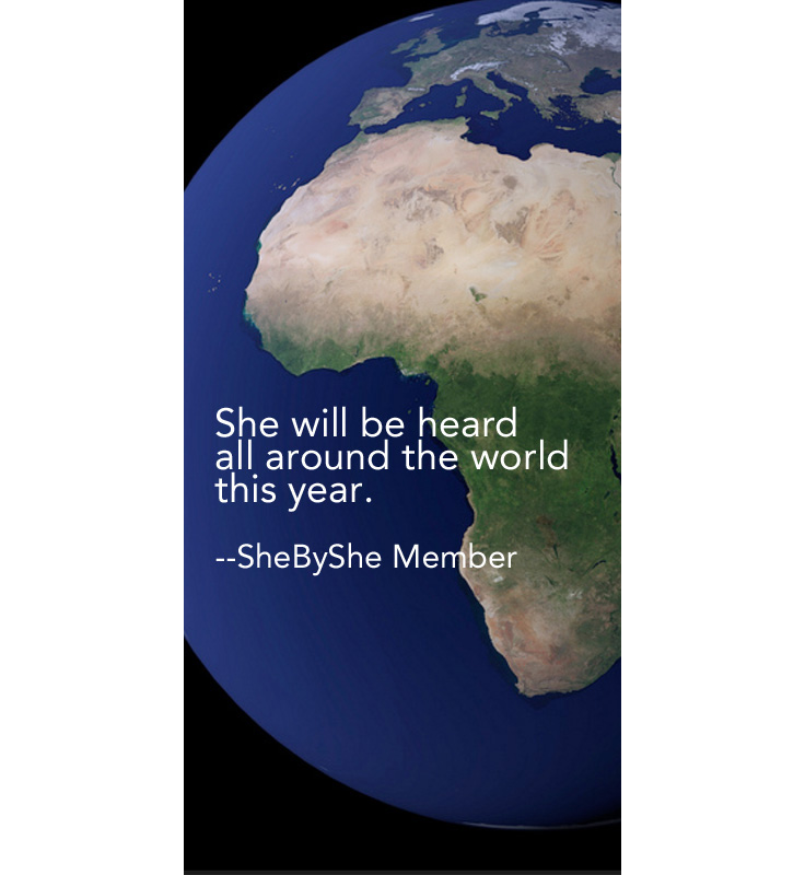 SheByShe Pinterest Q1.jpg