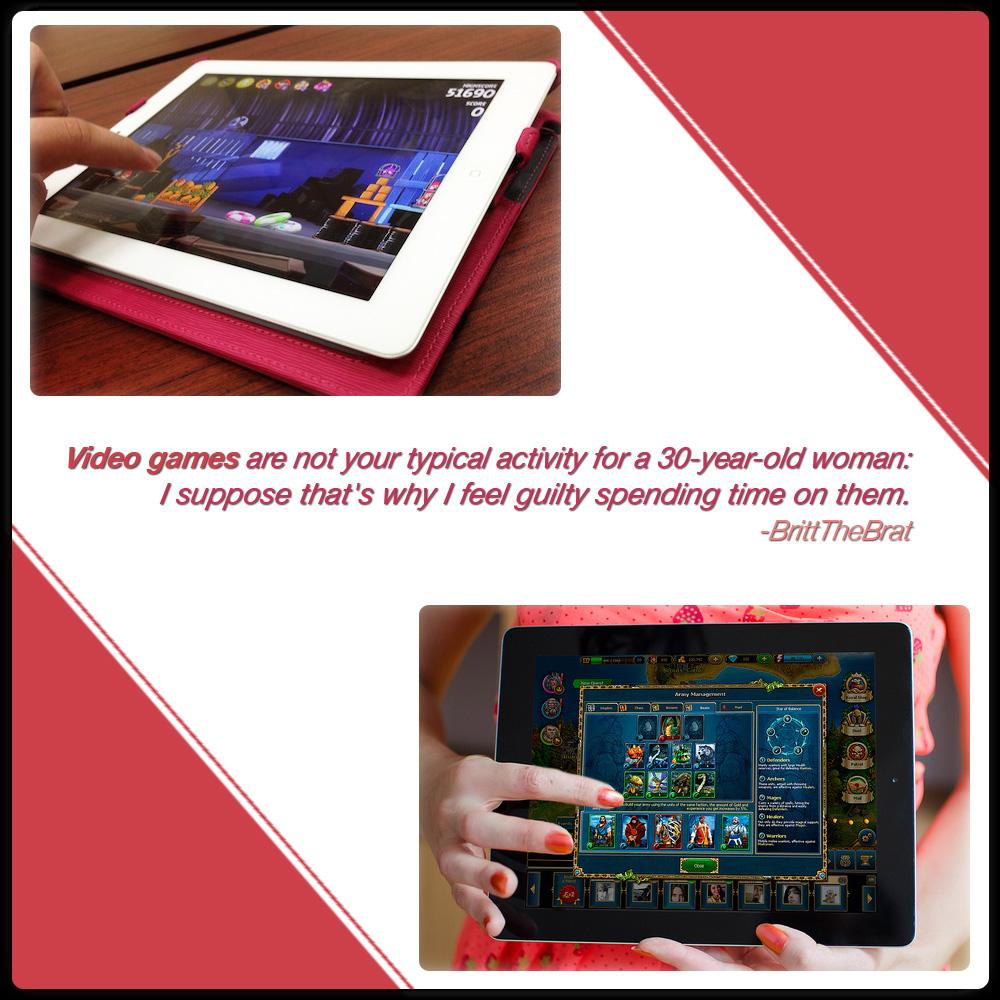 GP12videogames copy.jpg