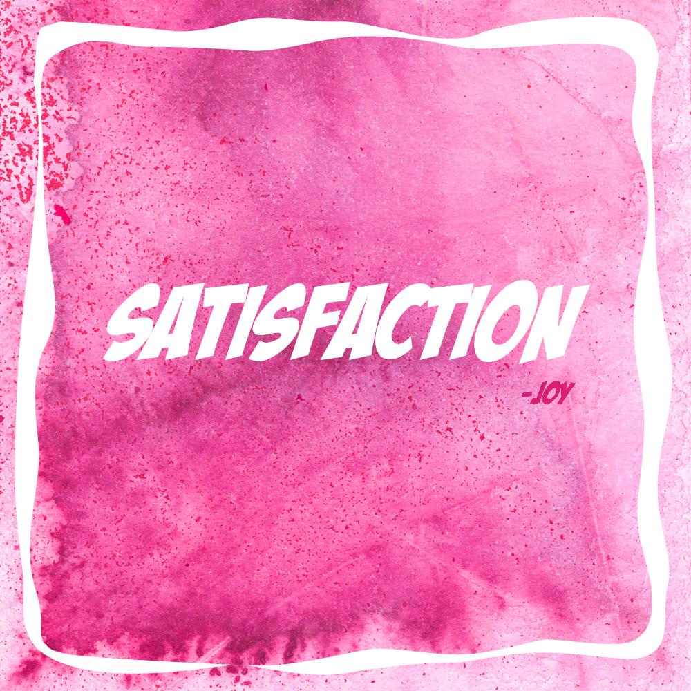 GP14satisfaction.jpg