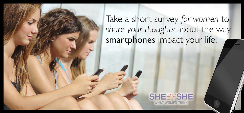 Women-with-Smartphonesad.jpeg