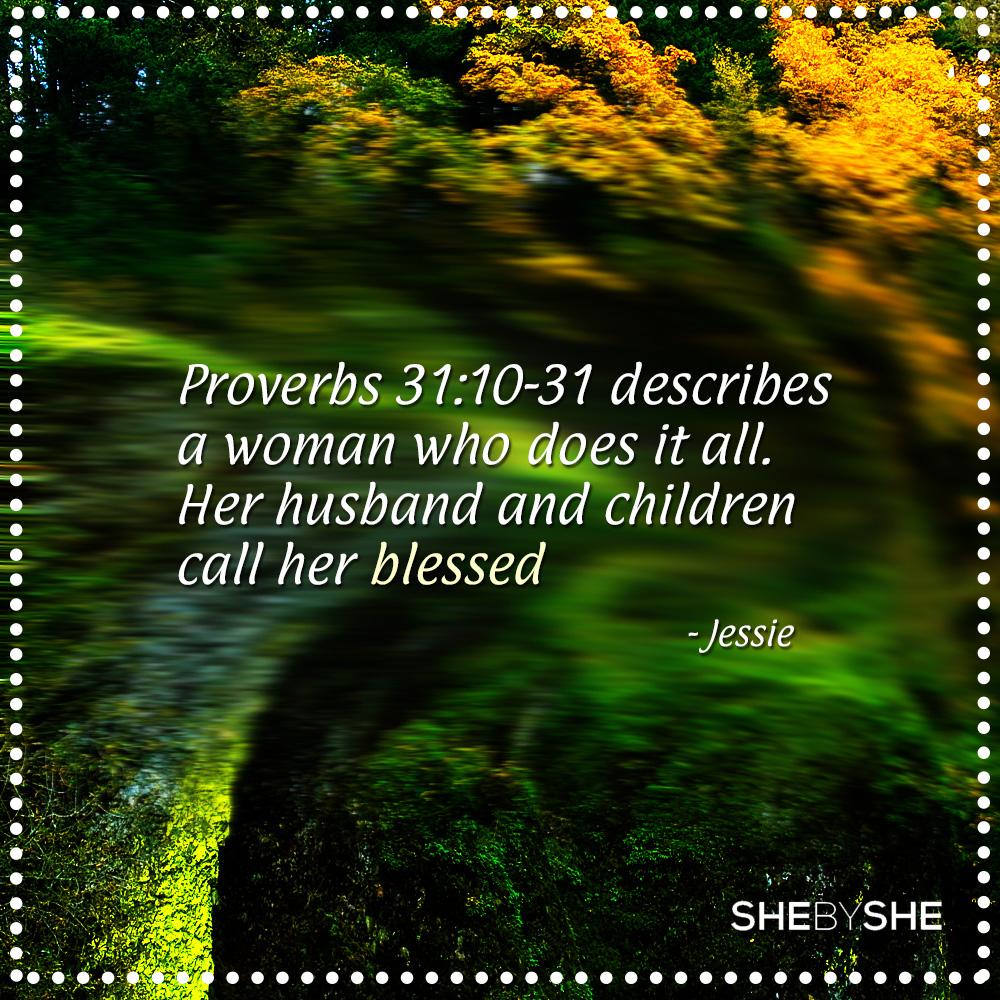 WW4proverbs.jpg