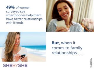 Relationships 1.jpg