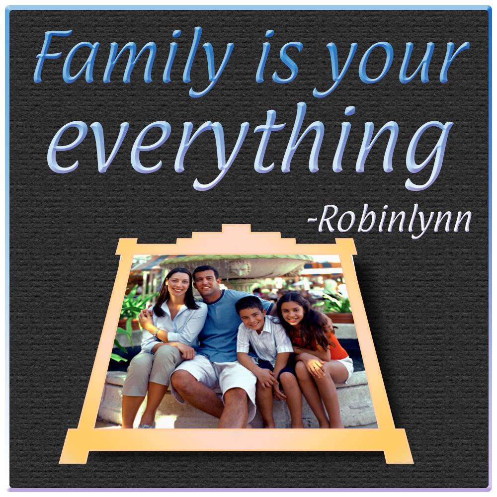 WW20family.jpg