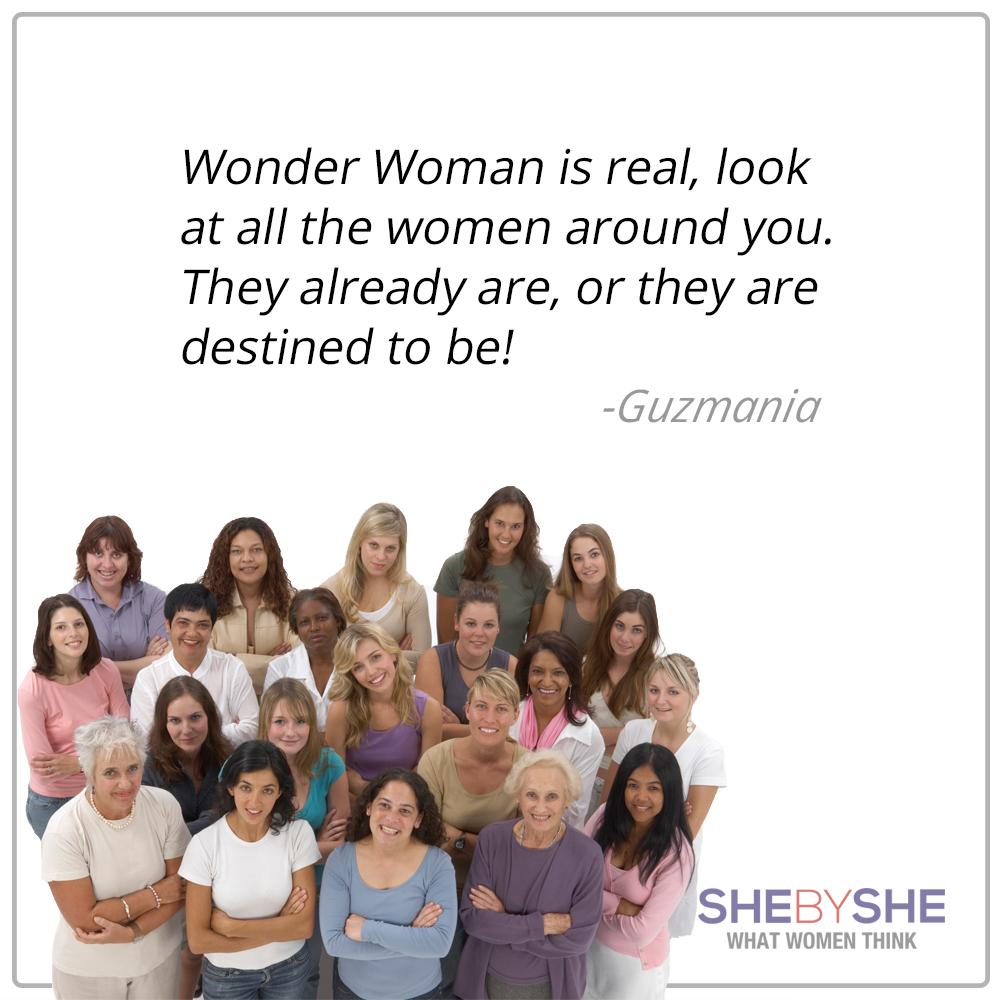 WW25allthewomen.jpg